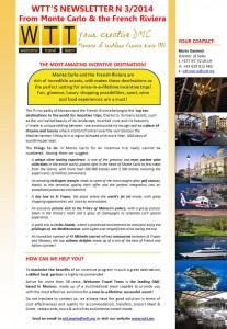 Newsletter_Incentive_EN