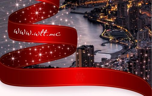 wtt_-2014-CHristmas